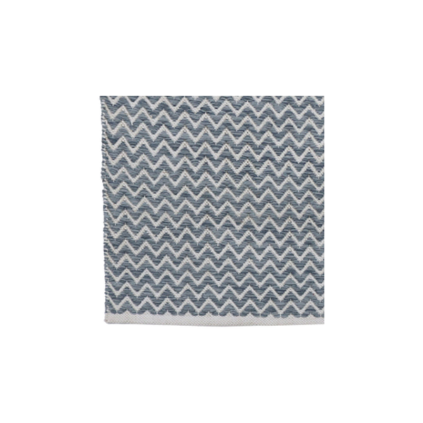 Chevron Swatch
