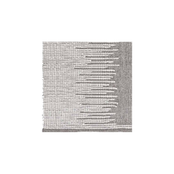 Ecstatic Noise Swatch