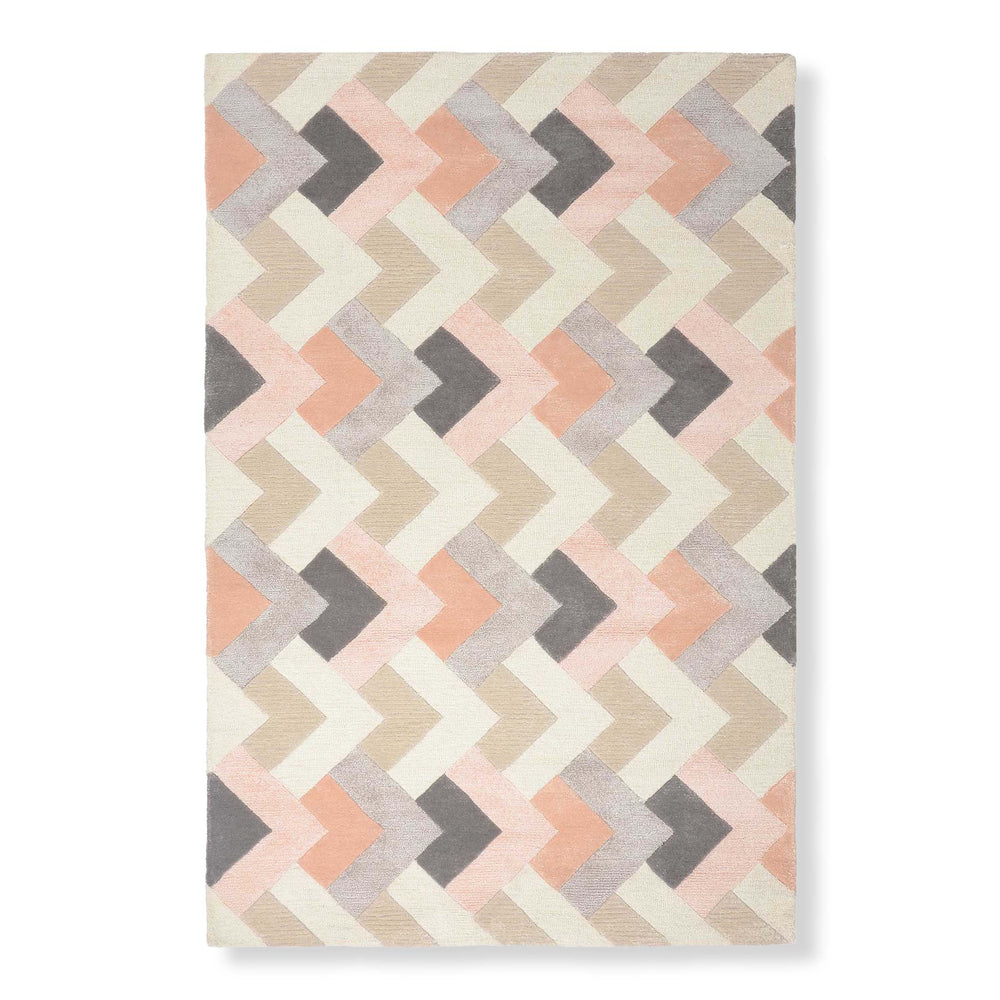 Right Away Rug Product Image