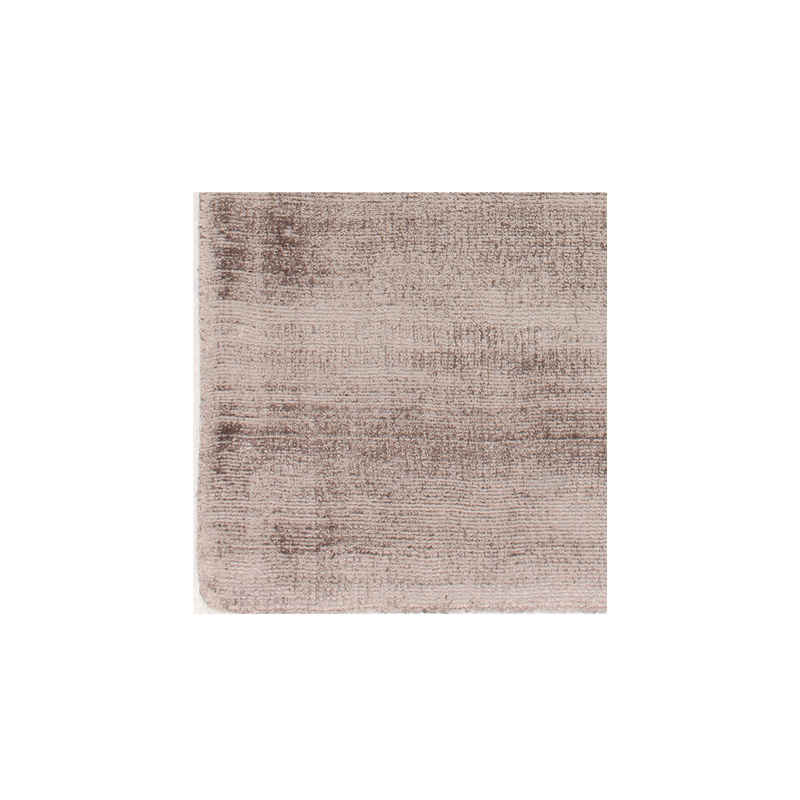 Lux Taupe Swatch