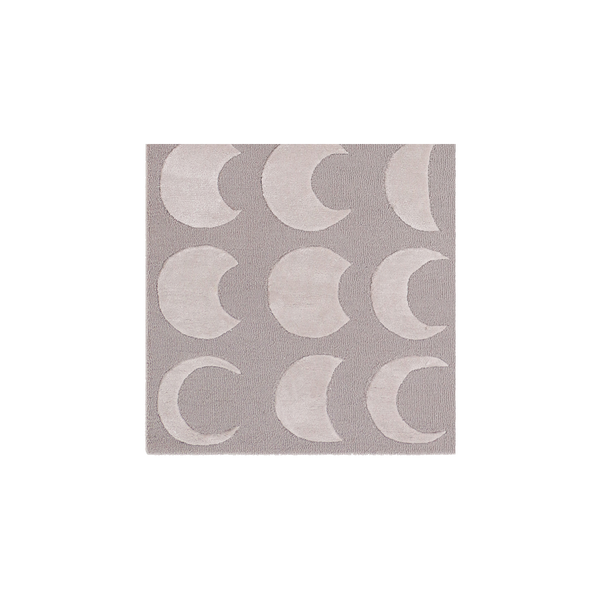Dances in the Moonlight Swatch
