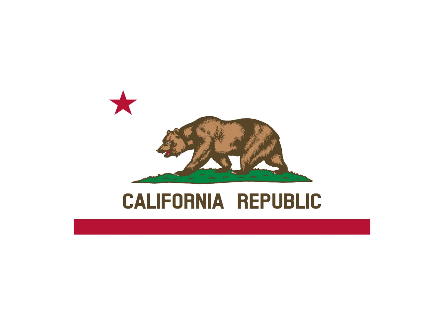 SB 707: CA- Strict Enforcement and Penalties for Failure to Comply to Arbitration Agreements