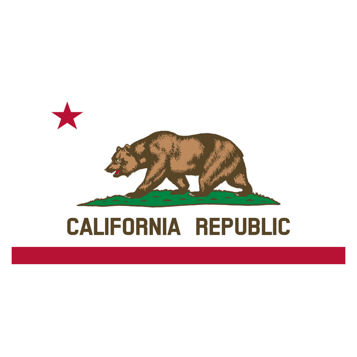 "AB 749: Restrictions on the Use of ""No-Rehire"" and ""No Future Employment"" Clauses in Settlement Agreements"