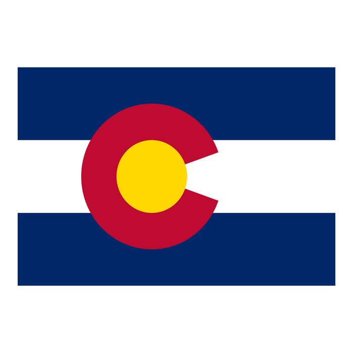 2020 Colorado State Minimum Wage Rate Change