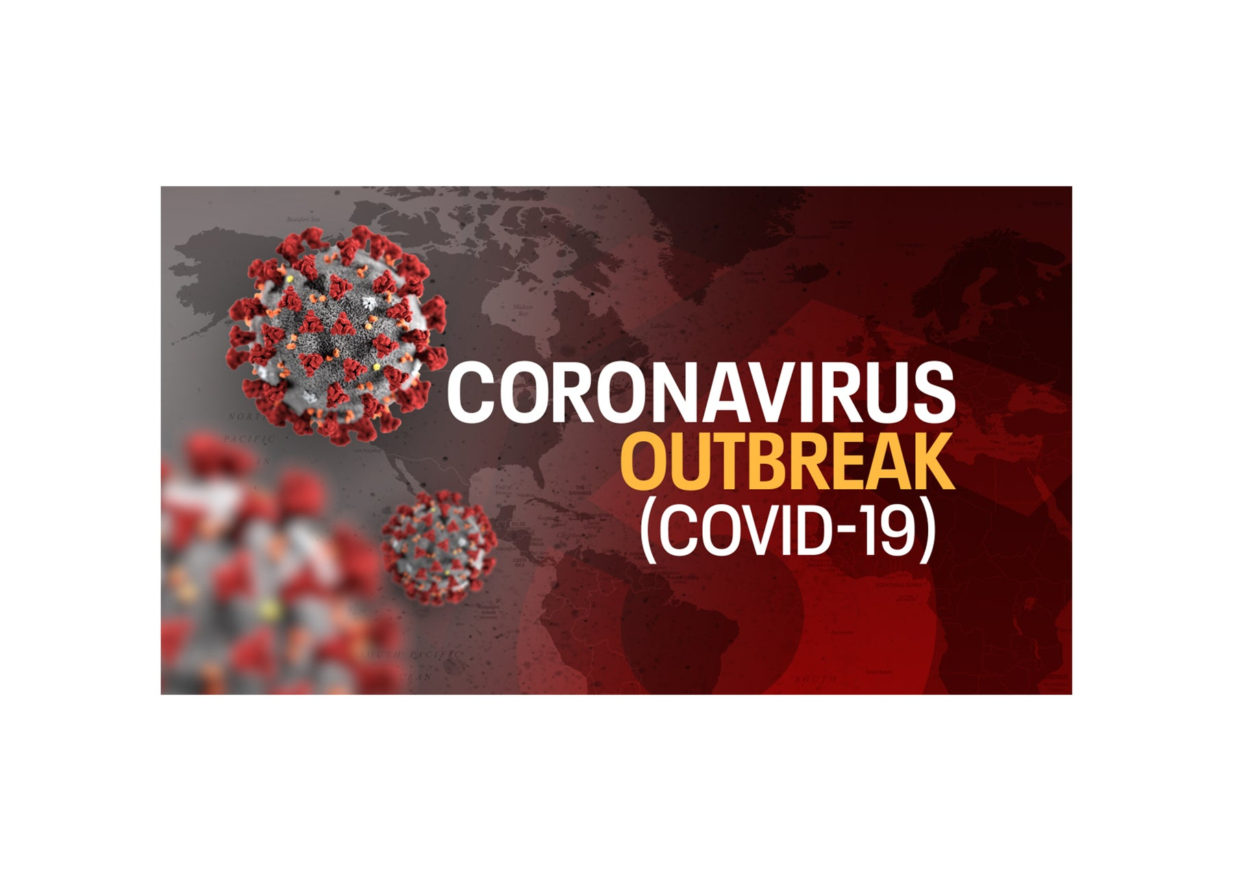 The Coronavirus Outbreak and Workplace Guidelines and Precautions