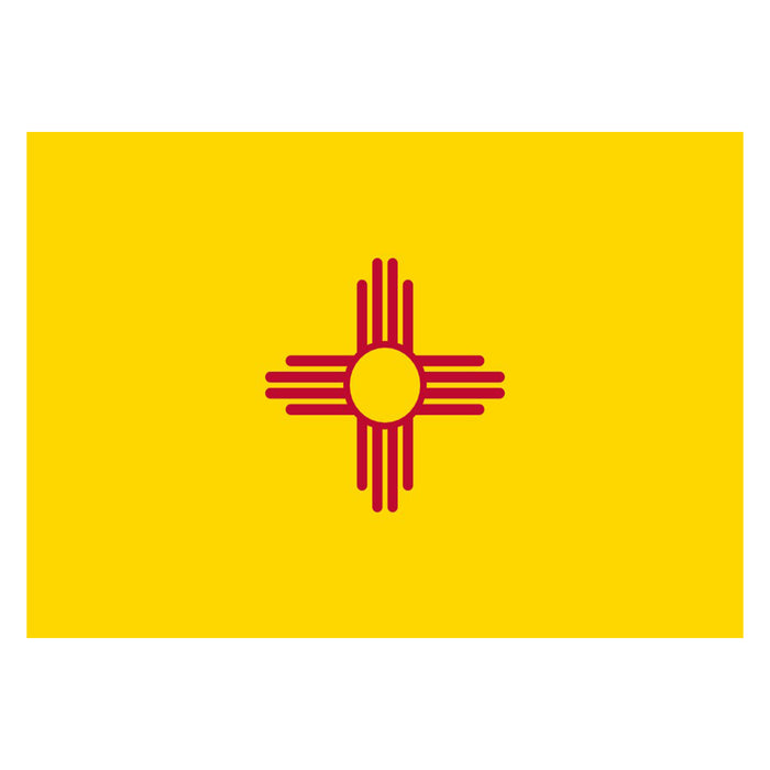 2020 New Mexico State Minimum Wage Rates