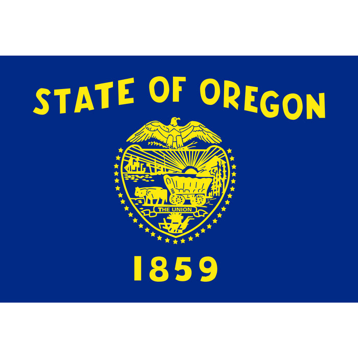 HB 2341: Oregon Accommodations for Pregnancy Related Conditions