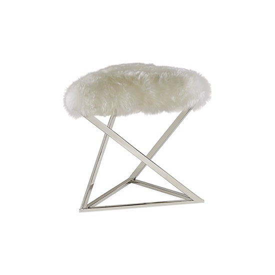 LEE Industries Angora Stool 9369