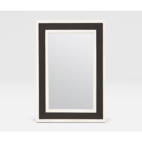 Made Goods Beryl Mirror Rectangle