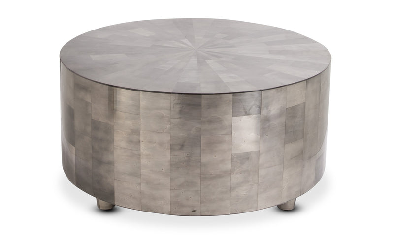 oly-adeline-round-cocktail-table-in-clear-silvering-main