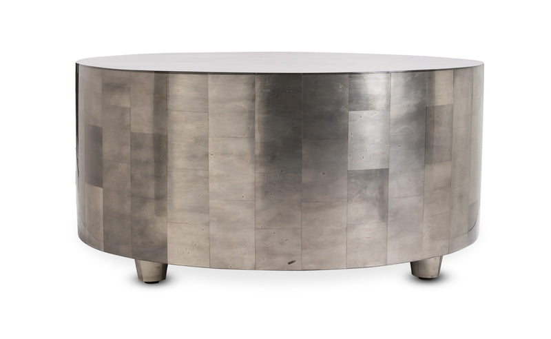 oly-adeline-round-cocktail-table-in-clear-silvering-side