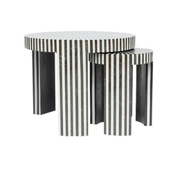 Carlotta Coffee Table