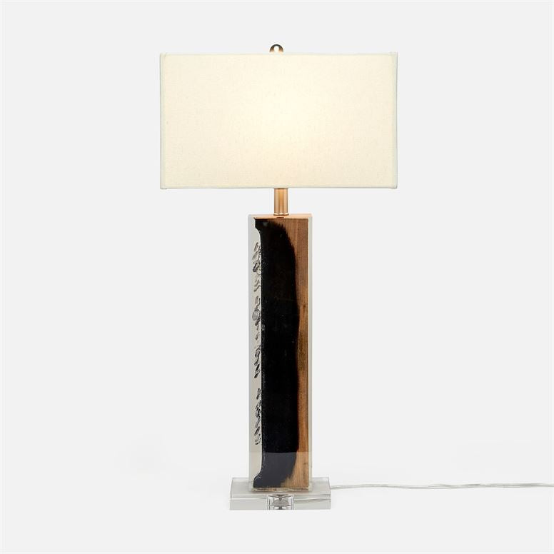 Eskor Table Lamp