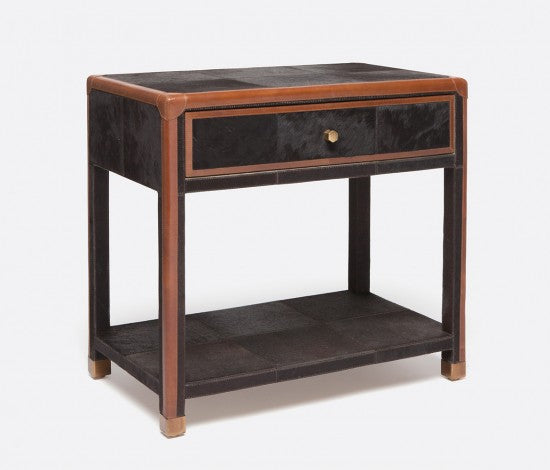 Made Goods Branden Nightstand Double Wide