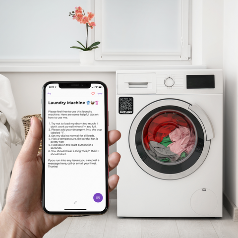 outlinx-airbnb-laundry