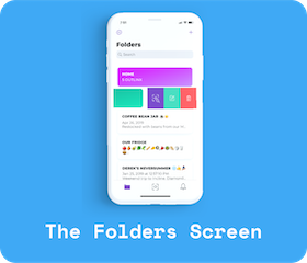 outlinx-organize-folders
