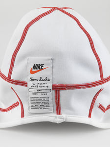 NIKECraft: Hat
