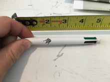 Load image into Gallery viewer, Bic Mini 4-in-1 Pen