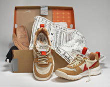 Load image into Gallery viewer, NIKECraft: Mars Yard Shoe
