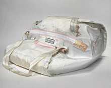 Load image into Gallery viewer, NIKECraft: Airbag Bag