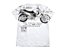 Load image into Gallery viewer, Mototrip Tee