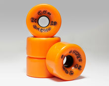 Load image into Gallery viewer, Skateboard Wheels