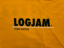 Load image into Gallery viewer, Logjam Long Sleeve Tee