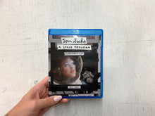 Load image into Gallery viewer, A Space Program Blu-Ray
