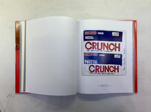 Load image into Gallery viewer, Tom Sachs: Handmade Paintings Hardcover Book