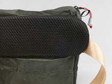 Load image into Gallery viewer, Fanny Pack Second Edition (Olive Drab)