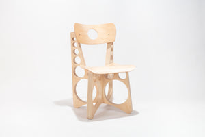 Shop Chair