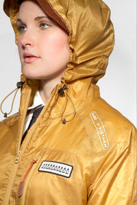 NIKECraft: Marsfly Jacket
