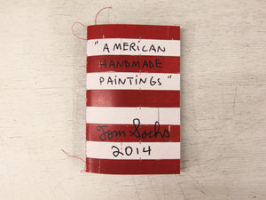 American Handmade Paintings