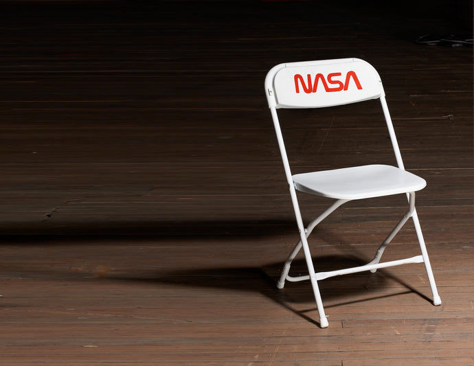 NASA Chair
