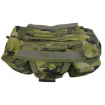 M90 Combat backpack 2000