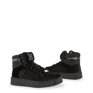Main Store Laura Biagiotti Sneakers Femme