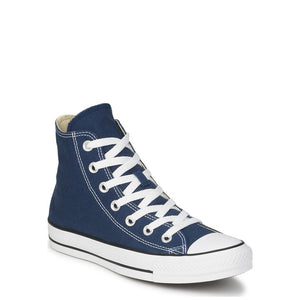 Converse - Sneakers