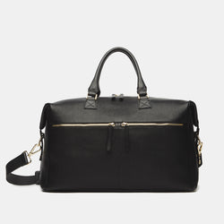 ectu.womens.black.italian.leather.hudson.handbag