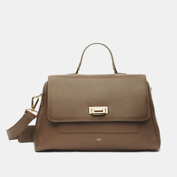 ectu.womens.italian.leather.palermo.handbag