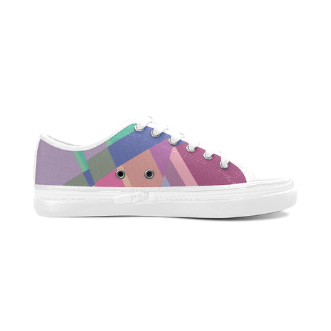 SNEAKERS Femme | PINK LADY'S