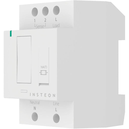 Din Rail On/Off (Relay) marca Insteon