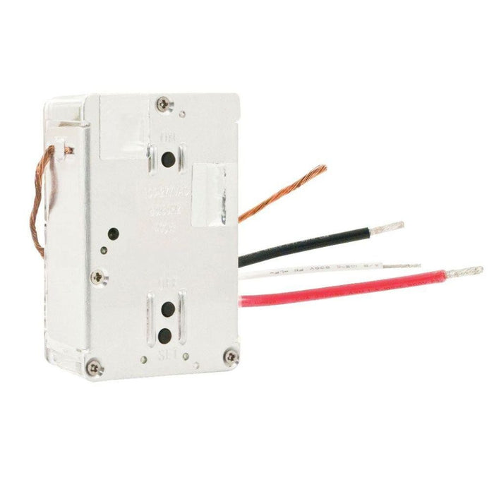 IN-LINE Switch On/Off marca Insteon