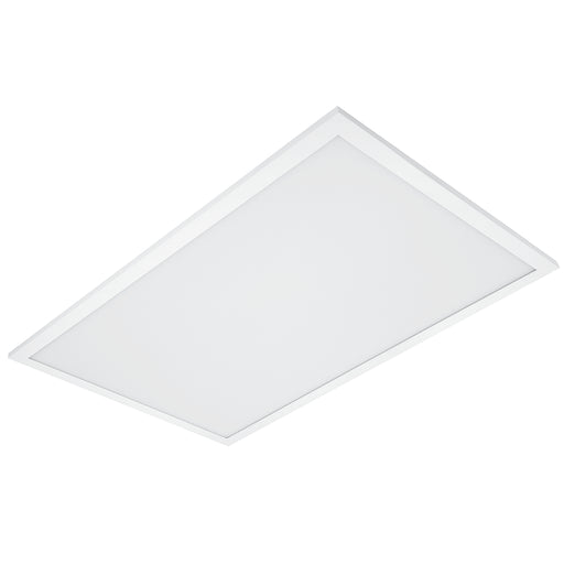 Luminario Panel LED 60W 60x120cm 30,000hr de Ledvance