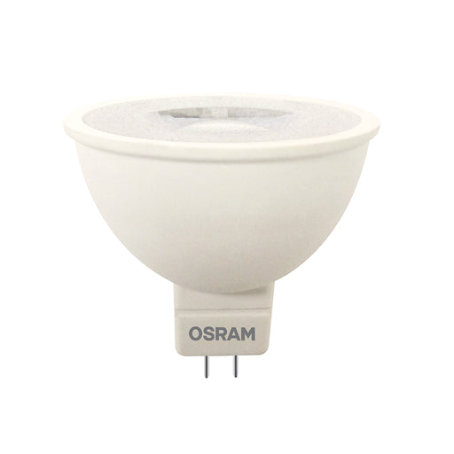 MR16 LED Value 5W 36° 100-240V GU5.3 marca Osram
