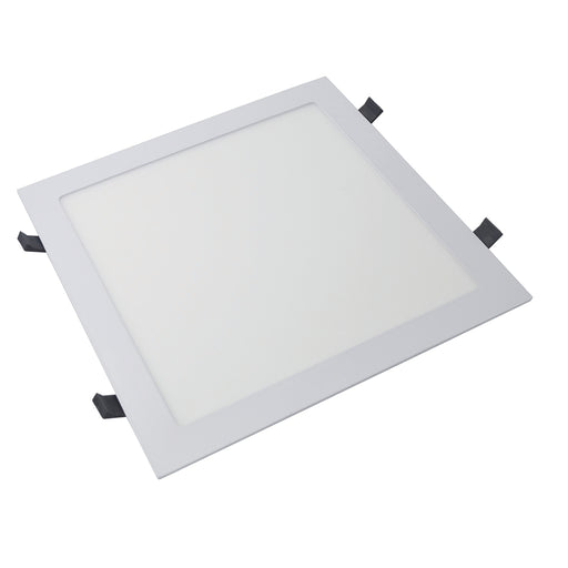 Downlight LED Cuadrado Insert 30W de Ledvance
