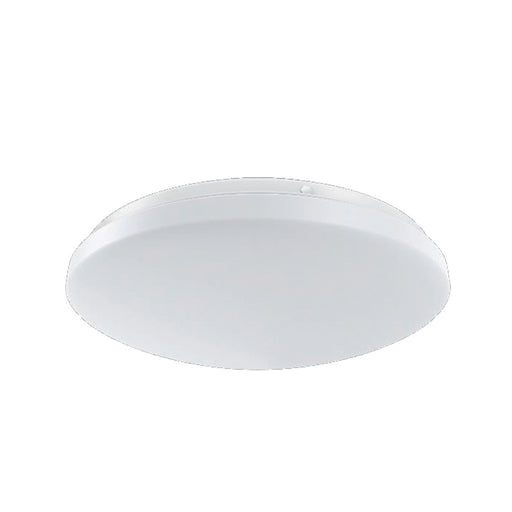 Luminario LED Moon 10W de Ledvance