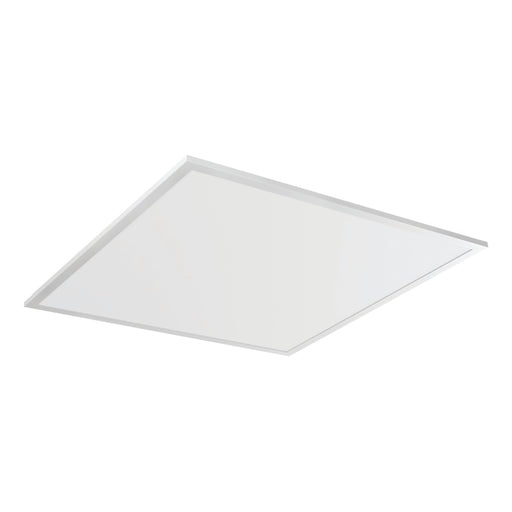 Luminario Panel LED 32W Atenuable 0-10v 60x60cm de Ledvance