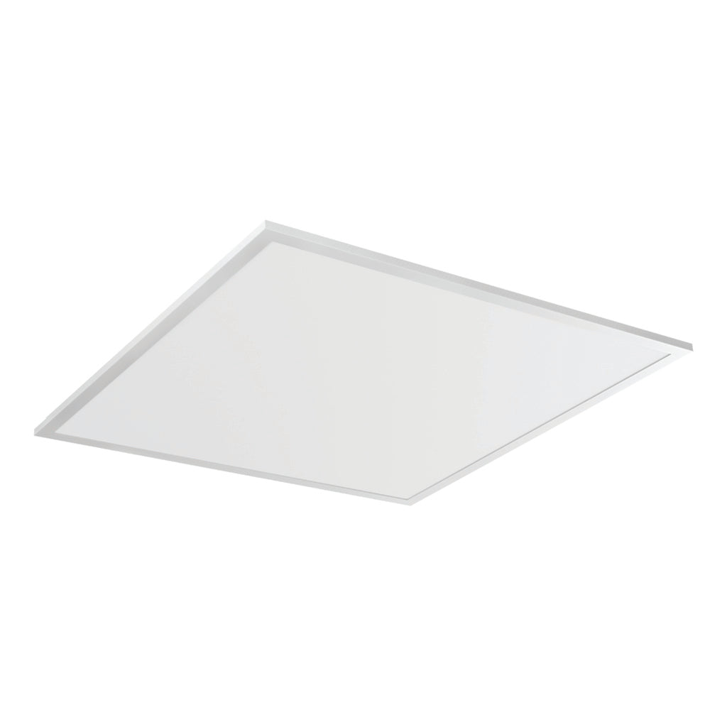 Luminario Panel LED 40W 60x60cm 50,000hr de Ledvance
