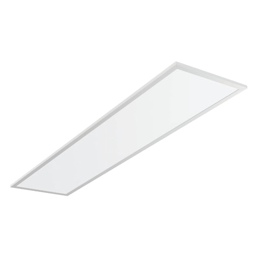 Luminario Panel LED 32W Atenuable 0-10v 30x120cm de Ledvance