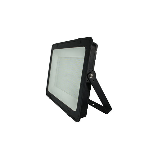 Reflector rectangular LED 400 luz fría 120° 100-240V IP 65 de iLumileds